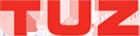 logotyp tuz.pl